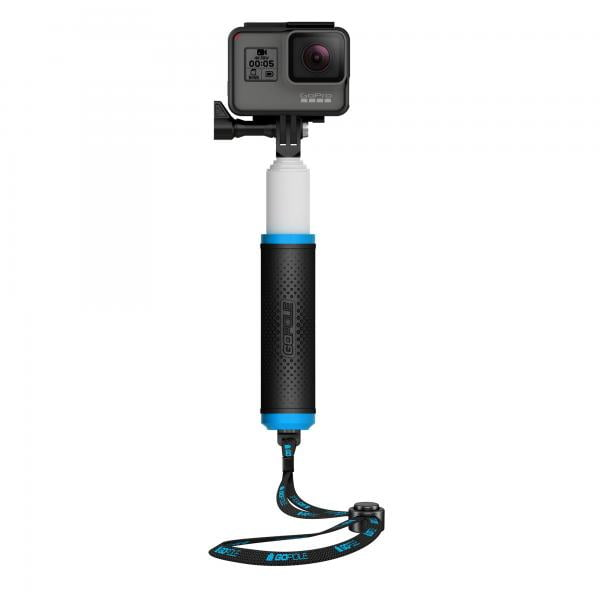 GoPole Reach Mini