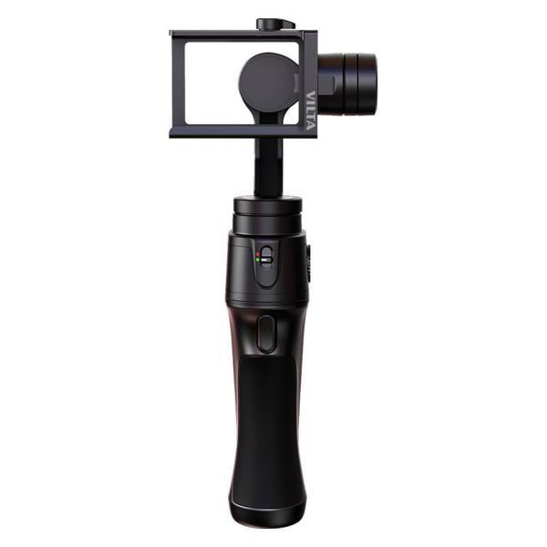 Freevision Vilta Gimbal für GoPro Refubished