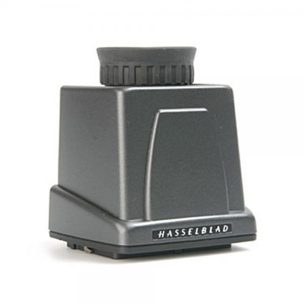 Hasselblad Waistlevel Sucher HVM